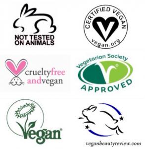 logos-cruelty-free